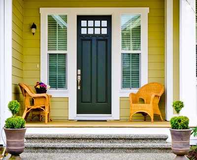 homeowners guide to buying entry doors1