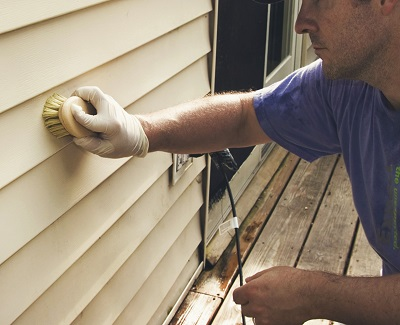 how vinyl siding can help you save3