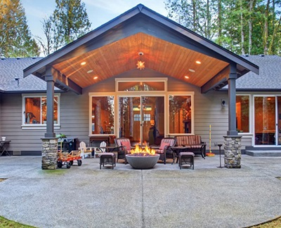 patio cover options for your home3