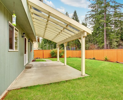 Patio Cover Options For Your Home4