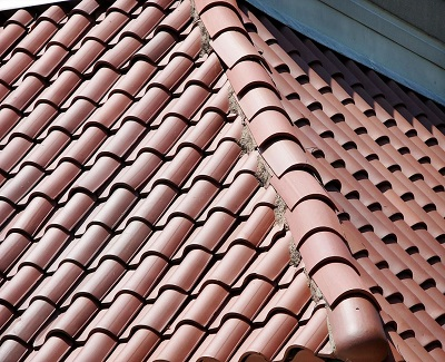 quality roofing materials1