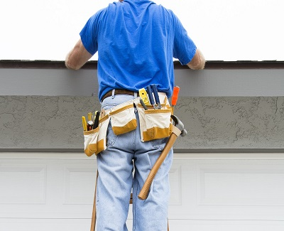 roof inspections3