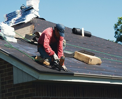 what to look for in a roofing company2