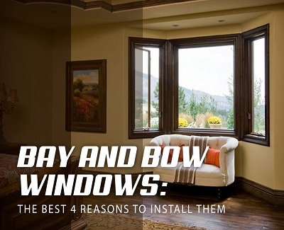 how to keep windows from frosting up