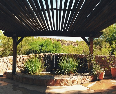Beauty of Patio Covers4