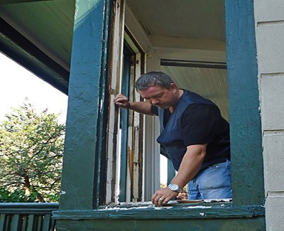 Common Misuse and Abuse Windows Suffer From Homeowners3