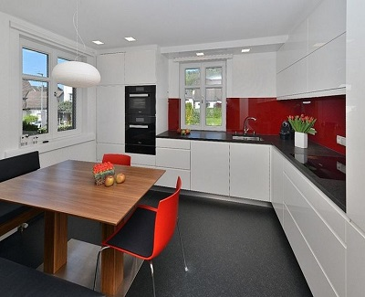 Everything You Need to Get an Amazing Kitchen2