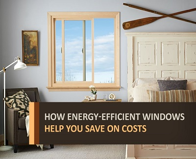 5 pro tips on how to paint your house right kravelv for Energy saving windows cost