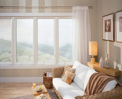 How energy efficient windows help you save on costs kravelv for Energy saving windows cost