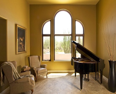 How Energy-Efficient Windows Help You Save on Costs4