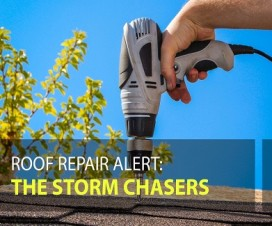 4 Warning Signs You Need A New Roof Kravelv