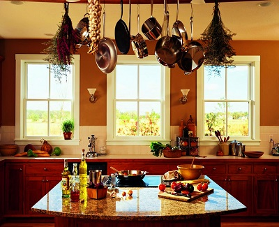 Why Getting Double Hung Windows is a Good Idea1