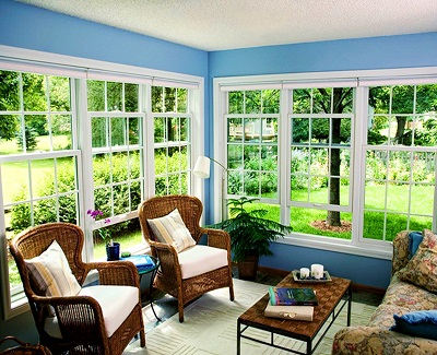 Why Getting Double Hung Windows is a Good Idea2