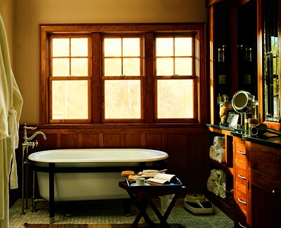 Why Getting Double Hung Windows is a Good Idea3