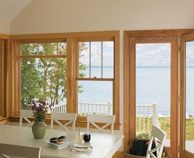 choosing window grilles for traditional home styles2