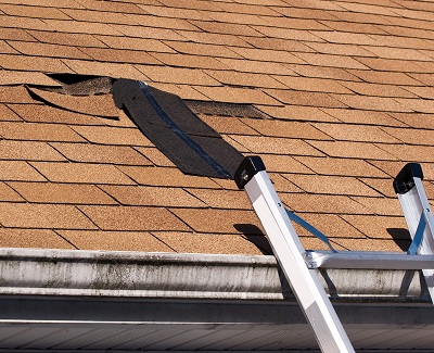 does your roof need work3