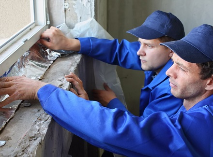 finding the right bow window contractor1