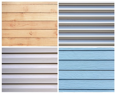 how to pick the best siding color1
