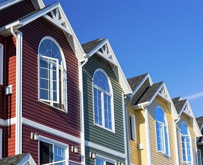 how to pick the best siding color3