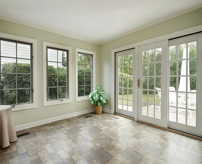 patio doors for classic and modern homes1