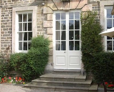 patio doors for classic and modern homes2