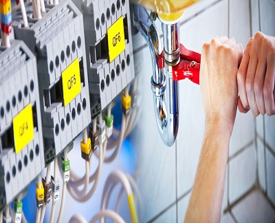 plumbing-and-electrical