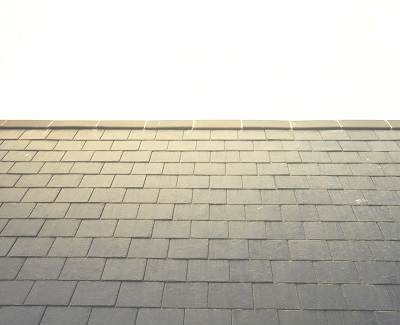reasons to choose slate roofing1