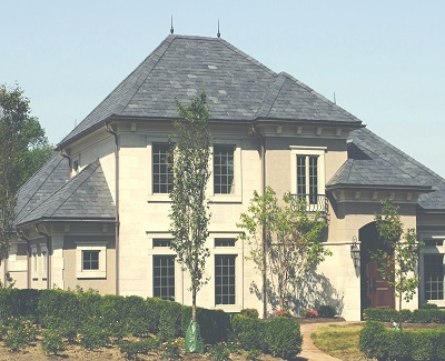 reasons to choose slate roofing3
