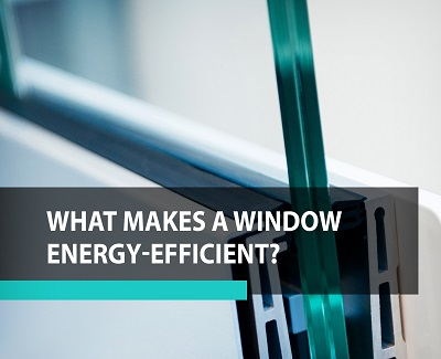 Here is why you need a cargo lift in your house kravelv for What makes a window energy efficient