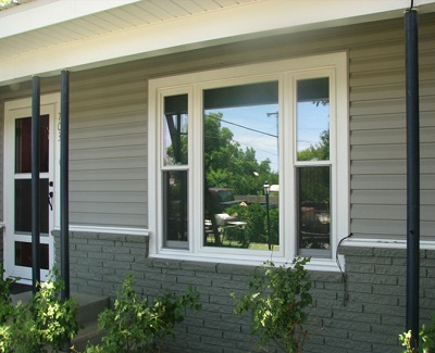 what makes a window energy efficient2