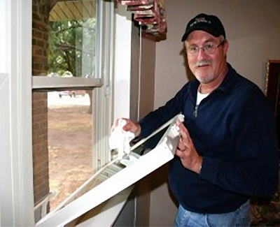 what makes a window energy efficient3