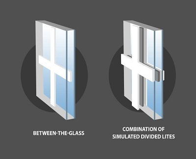 window grille options1
