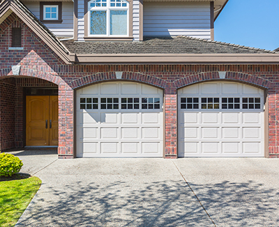 How To Find The Right Locks For Your Garage