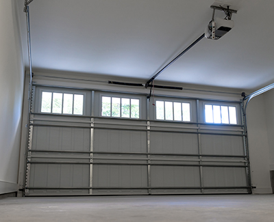 How To Find The Right Locks For Your Garage2