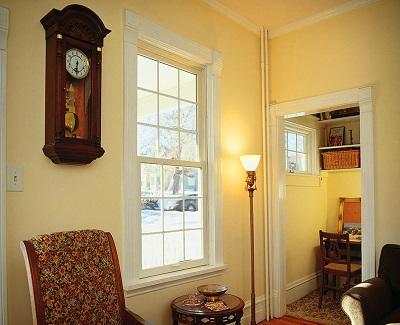 caring for your double hung windows1