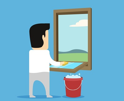 caring for your double hung windows2
