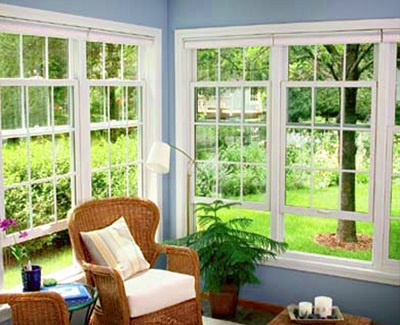 caring for your double hung windows3