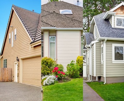 Fiber cement siding versus vinyl porno amatuer squirtle for Fibre cement siding pros and cons