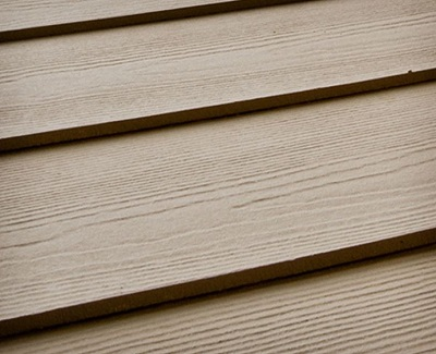 A siding comparison fiber cement vs wood and vinyl kravelv Fiber cement siding vs vinyl siding cost comparison