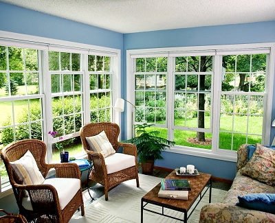 getting to know window frame options2