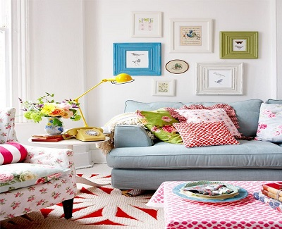 how to give your home decor some oomph1