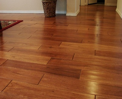 updating and maintaining your flooring