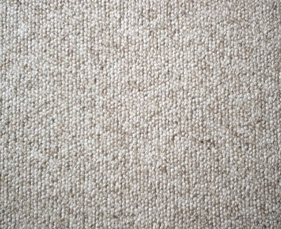 updating and maintaining your flooring1