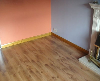 updating and maintaining your flooring2