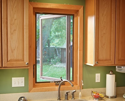 why casement windows makes great replacement1