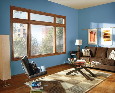 why casement windows makes great replacement2