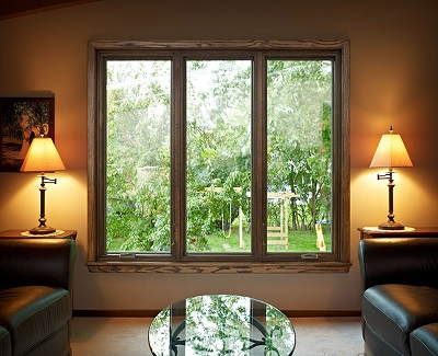 why casement windows makes great replacement3