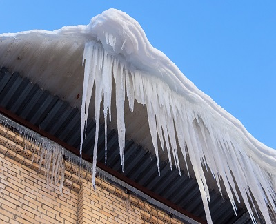 Common Causes of Roof Damage3