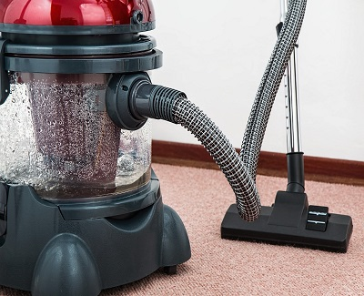 Effective Carpet Cleaning Methods1