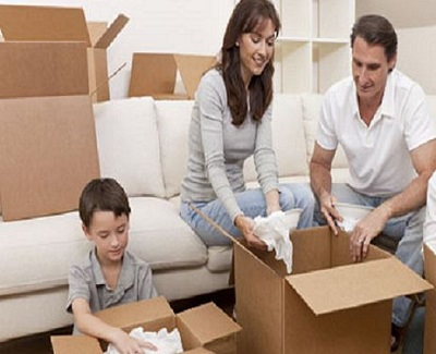 Things You Must Do Before Moving House2